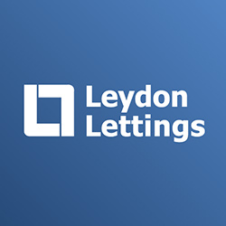 Leydon Lettings Logo