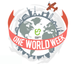 One World Week: Film Screening
