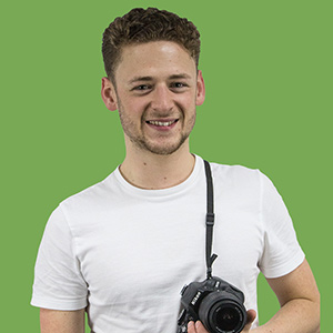 Nick Beard